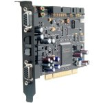 RME CARTE PCI DIGI 96/32 HDSP