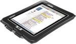 HP Etui pour milieu hospitalier (pour Tablet PC HP séries tc1000 et tc1100)