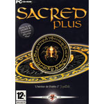 Sacred Collector (PC)
