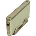 """LDLC Disque dur externe 3""""1/2 200 Go 7200 tpm (USB 2.0) - (délai supplémentaire 1-3j pour montage)"""