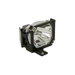 Lampe de remplacement (pour EMP-5500/7500)