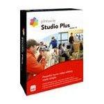 Pinnacle Systems Studio Plus Version 10 - Mise à jour (français, WINDOWS)