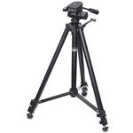 Trepied pour camescope/appareil photo numérique < 3.0 Kg