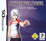 Another Code : Mémoires Doubles (Nintendo DS)