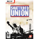 Shattered Union (PC)