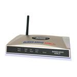 BeWAN 820VG ADSL2+