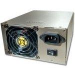 Antec NeoPower 550 - Alimentation ATX modulaire 550W (garantie 5 ans par Antec)