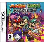 Mario & Luigi : Partners in Time (Nintendo DS)
