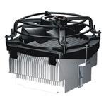 Arctic Cooling Alpine 7 (pour Intel Pentium 4/Pentium D/Celeron D sur socket 775)