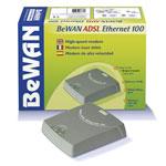BeWAN ADSL Ethernet 100