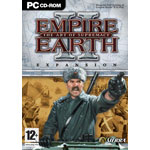 Empire Earth II : The Art Of Supremacy (PC)