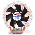 Zalman CNPS9500 AT (pour socket Intel 775)