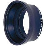 Canon LA-DC52 - Bague d'adaptation 135 mm (pour PowerShot A10/20)