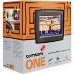 TomTom ONE (version Europe)