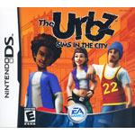 Les URBZ - Prix Promo (Nintendo DS)
