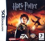 Harry Potter et la coupe de feu - Prix Promo (Nintendo DS)