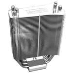 Thermalright Ultra-90K8 - Radiateur pour K8 (Socket 754/939/940)