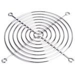 Thermaltake grille pour ventilateur 80 mm