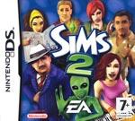 Les Sims 2 - Prix Promo (Nintendo DS)