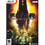 F.E.A.R. - Best Seller Series  (PC)