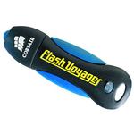 Corsair Flash Voyager - Clé USB 2.0 8 Go (garantie constructeur 2 ans)
