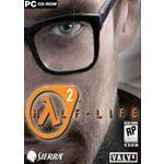 Half Life 2 (PC)