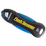 Corsair Flash Voyager - Clé USB 2.0 16 Go (garantie constructeur 10 ans)