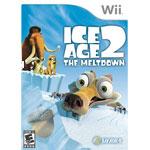 L'âge de glace (Wii)