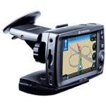 Navman T1 - Pack TMC pour GPS (Navman série F/Navman série N)