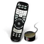 VLSystem M·Play MINI - télécommande pour PC