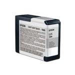 Epson T5809  - Cartouche d'encre grise claire