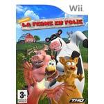 La Ferme en Folie (Wii)