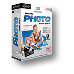 MAGIX Digital Photo Maker 2007
