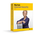 Symantec Norton Internet Security 2007 Education (français, WINDOWS)