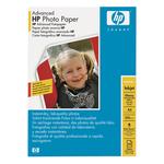 Papier Photo Advanced A4, papier glacé (25 feuilles)
