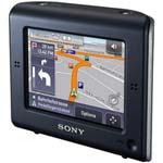 Sony NV-U51
