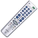 Sony RM-V202T - Télécommande multi-marques préprogrammée