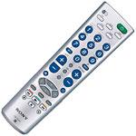 Sony RM-V302T - Télécommande multi-marques préprogrammée