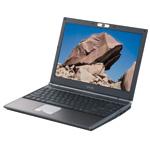 """Sony VAIO SZ5XWN/C - Intel Core 2 Duo T7200 2 Go 160 Go 13.3"""" TFT DVD( /-)RW DL Wi-Fi G/Bluetooth Webcam WVP"""