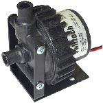 Pompe pour watercooling (1200 L/H)