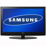 Samsung 94 cm 16/9 - 1920 x 1080 pixels - LE37M86BD