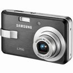 Samsung L700 (coloris noir)
