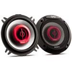 Sony XS-HT130CN - Haut-parleur 13 cm coaxial 2 voies