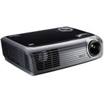 Optoma DS306 -  2000 Lumens SVGA, DLP