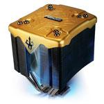 ASUS Triton 79 (pour sockets 939/940/AM2/AM2+ et 775)