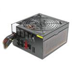 Xigmatek NRP-MC651 - Alimentation 650W ATX v2.2