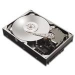 Maxtor DiamondMax 22 750 Go 7200 RPM 32 Mo Serial ATA II (bulk)