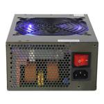 Xigmatek NRP-HC1501 - Alimentation 1500W ATX v2.2
