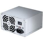 Antec BasiqPower BP350P - Alimentation 350W ATX12V - Bonne affaire (article utilisé, garantie 2 mois)