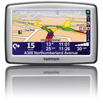 TomTom XL Europe 31 (31 pays d'Europe)
